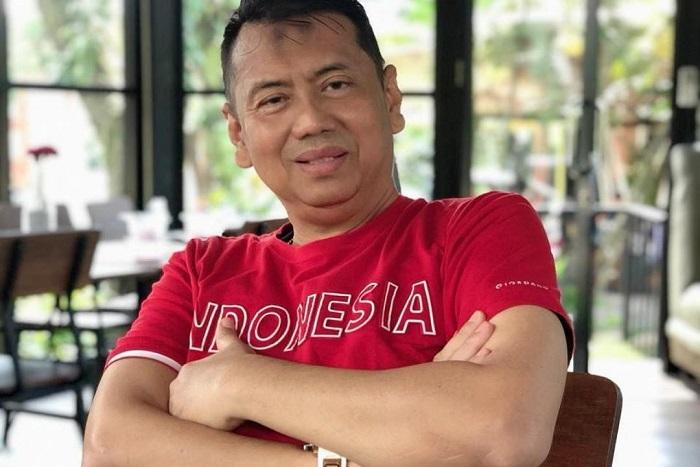 Pegawai KPK Tak lolos ASN, Lebih Baik Mundur!