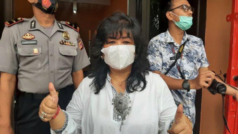 Soal PNM Mekaar, Atty Kritik Keras Kementerian BUMN