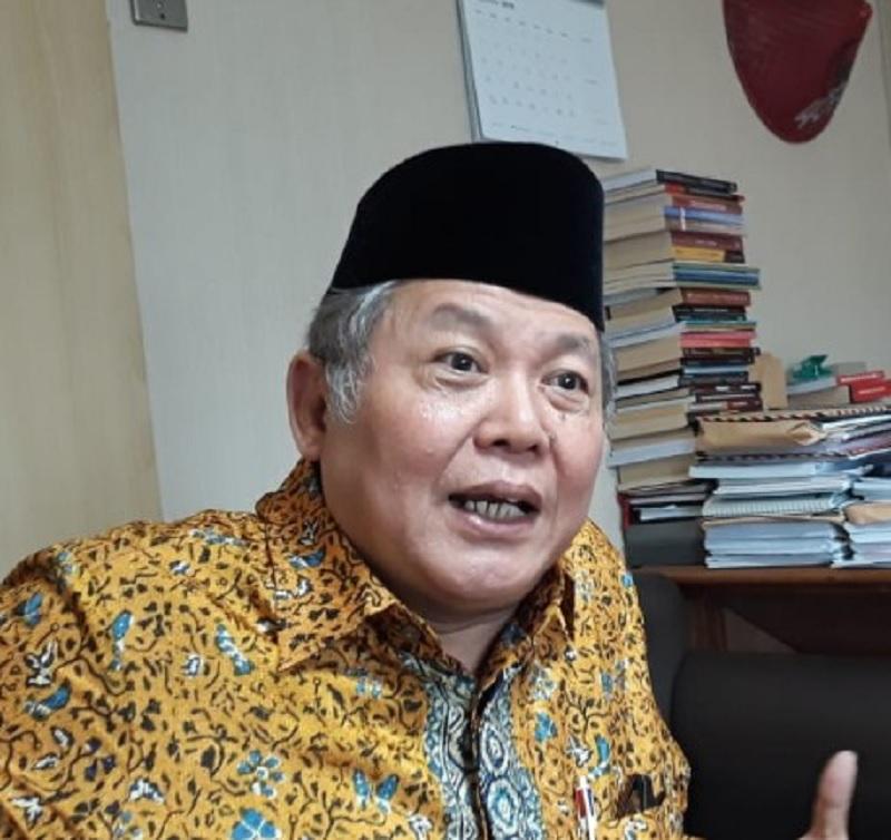 PolemikBipang Ambawang, Masyarakat Indonesia Jangan Picik!