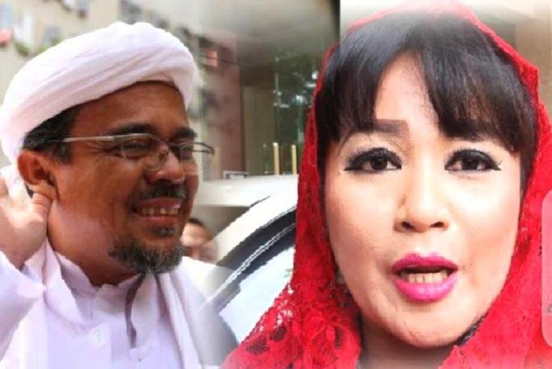 Dibalik Masa Lalu Tengku Zul, Umat Muslim Wajib Maafkan