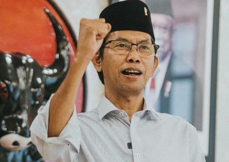 Banteng Surabaya Ajak Silaturahmi Secara Virtual