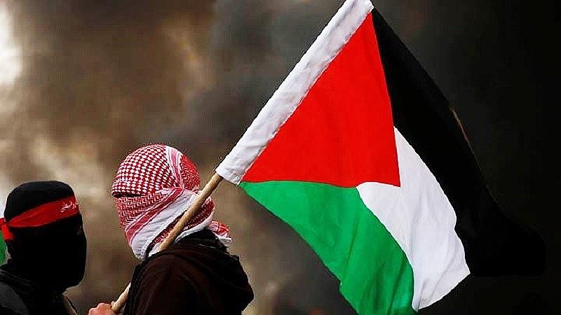 Palestina Merdeka Itu Tujuan Diplomasi Geopolitik Indonesia