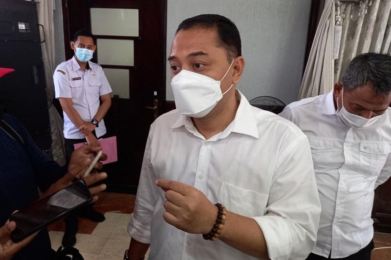 Eri Pastikan Kota Surabaya Terbuka Untuk Investor