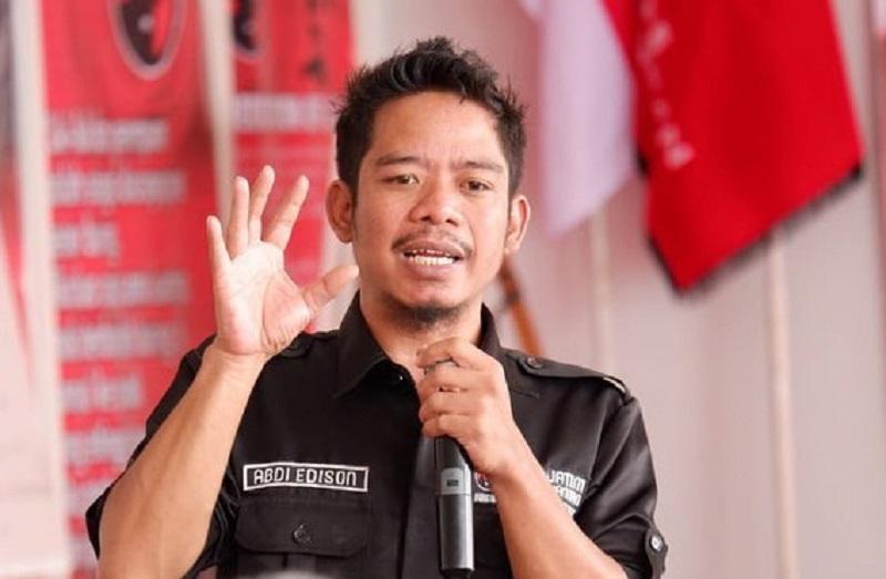 Repdem Desak Umumkan Pemda Yang Hambat Belanja Negara!