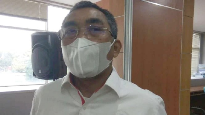 Bikin Susah! Jabatan Lurah & Camat di Jakarta Banyak Kosong