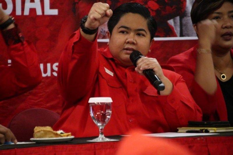 Banteng Kaltim Bidik Kemenangan di Pemilu 2024!