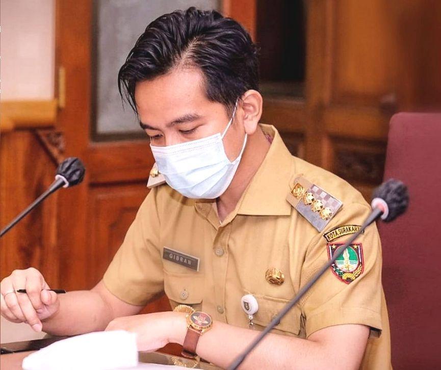 Pemkot Surakarta Komitmen Pertahankan Aset Sriwedari