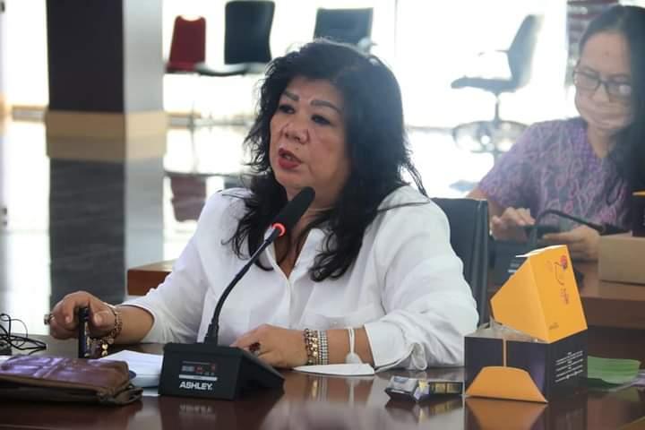 Atty Kritisi Kebijakan Menteri BUMN Soal Koperasi