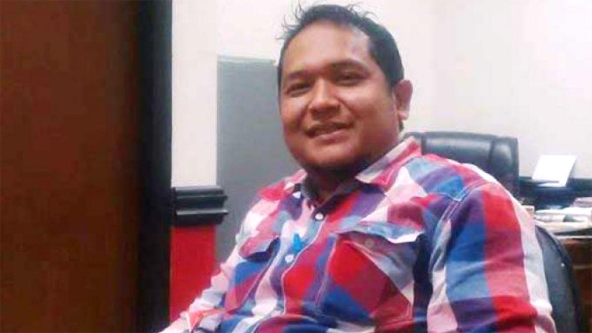 Banteng Pasuruan Targetkan 10 Kursi Parlemen Dalam Pemilu