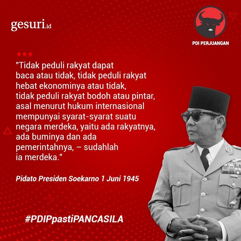 Pidato Soekarno 1 Juni 2021 (3)