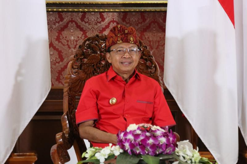 Banteng Bali Siap Gelar Utsawa Widya Tarka Susastra