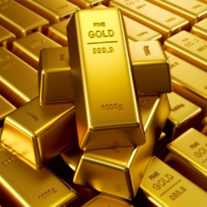 Soal Skandal Impor Emas, Importir Harus Perhatikan Ini..