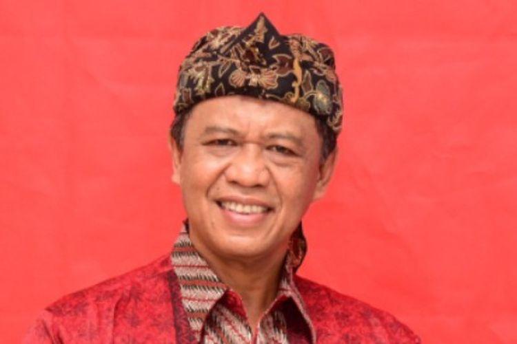 Anton : Usut Pelaku Kekerasan Terhadap Wartawan di Sumut!