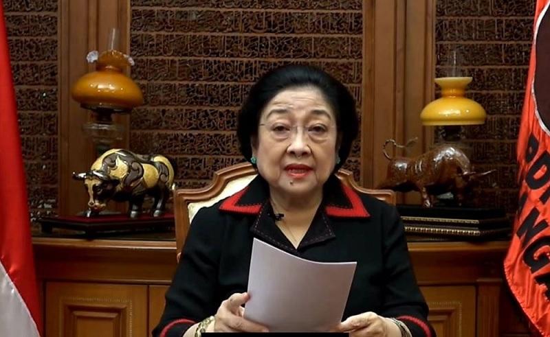 Video HUT Partai Komunis China, Apa Salah Ucapkan Selamat?