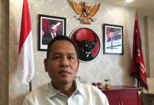 Syaifuddin Harap Kemenkes Beri Tambahan Vaksin COVID-19