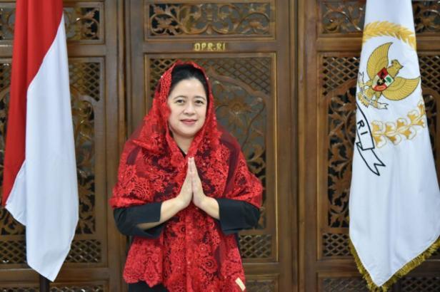 Puan Ucapkan Selamat Milad ke-112 Muhammadiyah