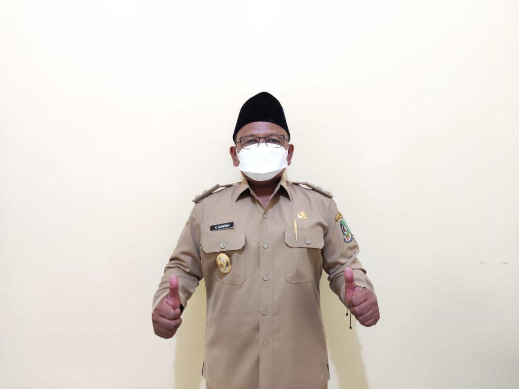 Ajaran Bung Karno Jadi Resep Ampuh Hadapi Pandemi