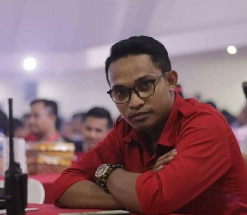 Gus Baha Bilang Soekarno 'Didewakan', GMNI Membantah