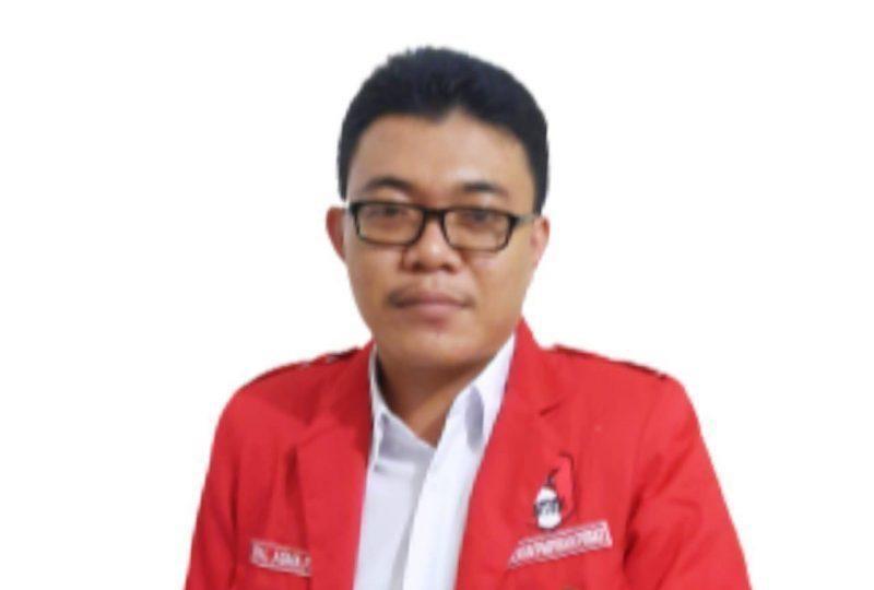 GMNI Minta Evaluasi SKB 3 Menteri Soal Ahmadiyah!