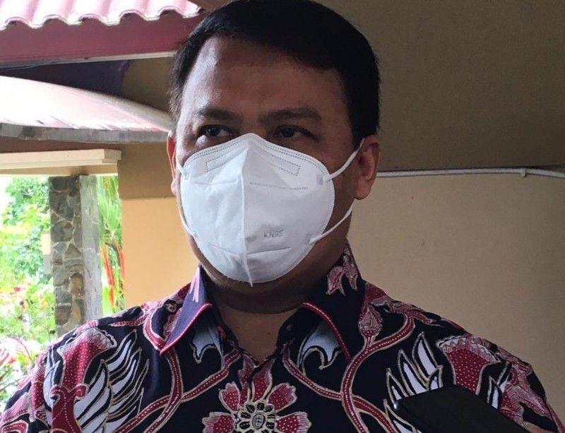 Gibran Puji Anies, Karena Tak Etis Puji Jokowi