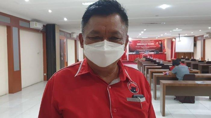Banteng Kaltara Laporkan Hersubeno Arief ke Kepolisian