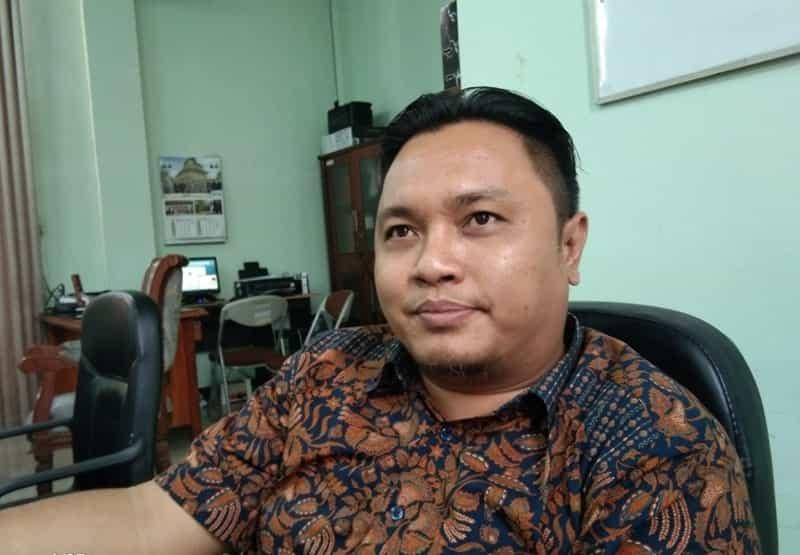 Donny Sangsikan Klaim Bupati Jombang Soal Perintah Presiden