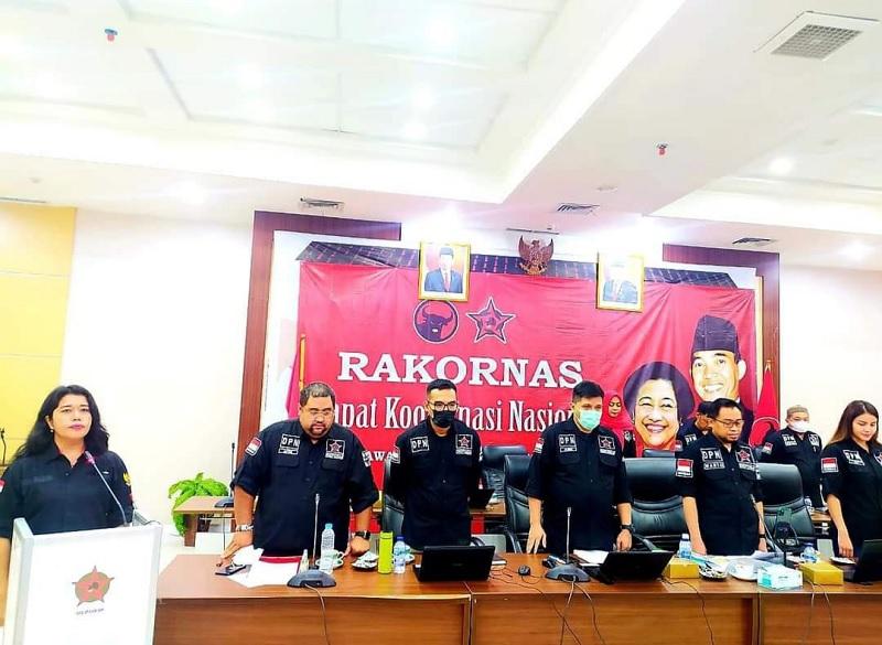 Wanto: REPDEM Berhasil Pulangkan 2 Pekerja Migran Indonesia