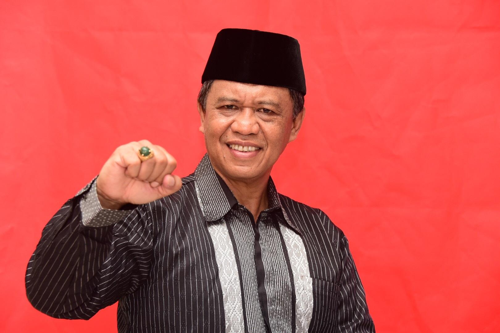Anton Apresiasi Kekompakan TNI dan Polri