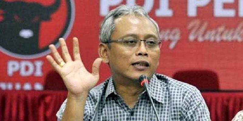 Jokowi Perlu Diskusi Dengan Ketum Parpol Soal Pemilu 2024