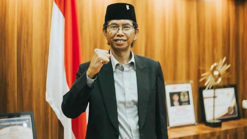 DPRD Kota Surabaya Minta Cermati Pemulihan Ekonomi